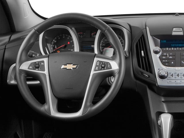used 2015 chevrolet equinox lt for sale crystal lake il. Black Bedroom Furniture Sets. Home Design Ideas