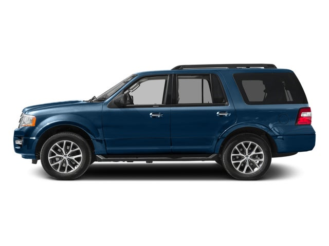 2016 Ford Expedition Xlt In Crystal Lake Il Martin Chevrolet