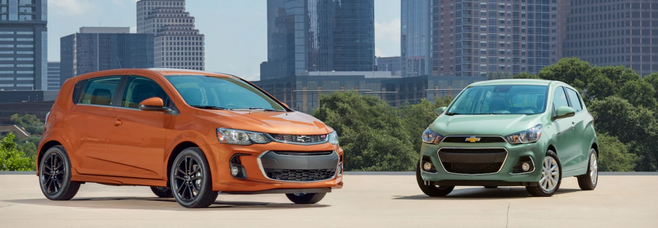 Martin Chevrolet Blog - Martin Chevrolet Blog | News, Updates, and Info