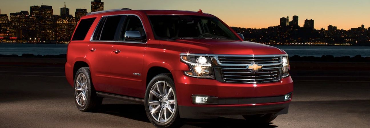 Martin Chevrolet Blog - Martin Chevrolet Blog   News, Updates, and Info