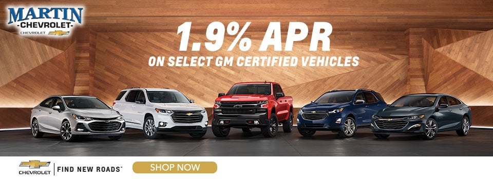 Chevrolet Dealership Crystal Lake Il Cary Lake In The