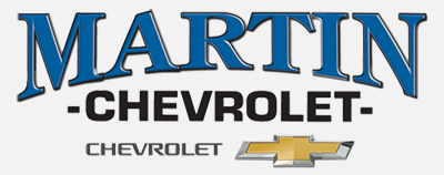 How to Use Your Chevy Malibu Remote Start System